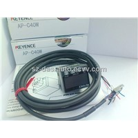 CHINA supply  KEYENCE pressure sensor ,model : AP-C40W