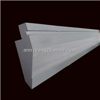 CNC PRESS BRAKE SHEET METAL FORMING DIES ACUTE ANGLE UPPER PUNCH
