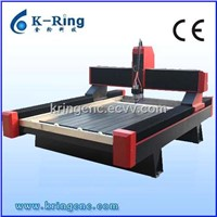 CNC Stone working machine KR9015