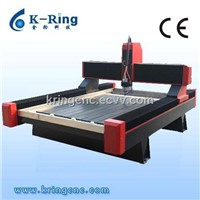 CNC stone engraving machine KR9015