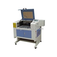 CO2 Laser small machines for home business KR530
