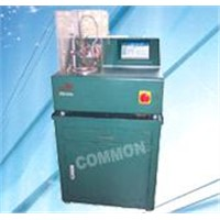 CRS-200A common rail diesel injector test bench