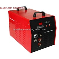 Capacitance Stud Welding Machine