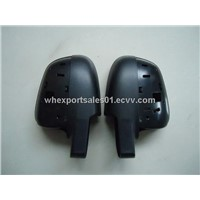 Car Mirror Housing Mould
