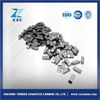 Carbide saw tips manufacturer