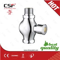 China patent Flush Valve C-01 professional manufacturer