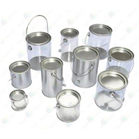 Clear pvc packaging boxes,plastic clear boxes,clear containers
