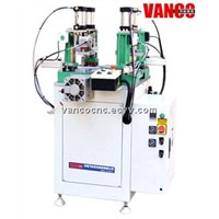 Cross Welding Machine for PVC Window and Door SHSA-120