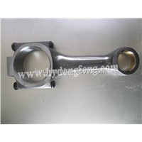 Cummins 6CT connecting rods 3901383