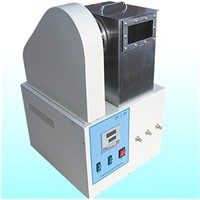 DSHK-2028  Water Washout Characteristics tester for lubricating grease