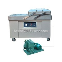 DZ600-2SB Vacuum packaging machine