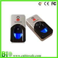 Digital Persona Biometric Fingerprint Reader URU4500