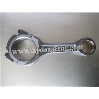 Dongfeng Tianlong Connecting Rod for Cummins engine 4943181