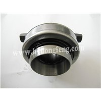 Dongfeng auto Part Clutch Release Bearing 1601080-T0802