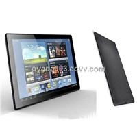 Dual Core TFT LCD 10.1Inch Allwinner A23 Tablet PC,1G/8G Storage dual camera