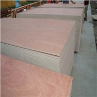 E1 glue mahogany plywood price/mahogany wood price
