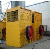 Efficiency Energy-saving Box Crusher