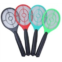 Electric mosquito swatter ,Mosquito Killer,
