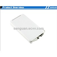 Emergency Back up Power for Samsung Galaxy Power Bank