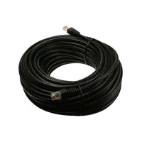 Ethernet Cable Cat6 - 30m