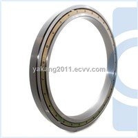 FAG Deep groove ball bearings 61872-M