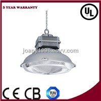Factory High Bay Inductions Light 200w