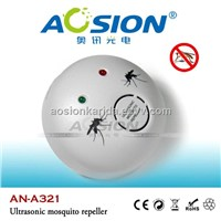 Factory Price House  Frequency conversion Ultrasonic Mosquito Repellent
