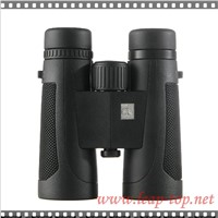 Factory original ! Phase Coated / Close Focus / Waterproof binoculars telescope