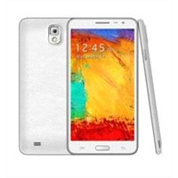 First 5.7 inch Octa-core Android Phone With MT6592 Octa-core phone