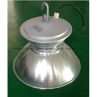 induction Industrial lighting fixture