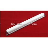 For Minolta BH420 cleaning web roller fuser cleaning roller high quality 50GA-53430