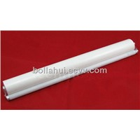 For Panasonic DP2310 fuser cleaning web roller high quality DZJP000059
