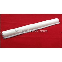 For Sharp MX363 fuser cleaning roller cleaning web roller high quality NROLN1702FCZZ