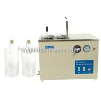 GD-265-2 Automatic Capillary Washer
