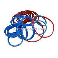 Gasket for Flue/Chimney