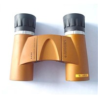 Gift Binoculars 91-0820 for Gift and Travel