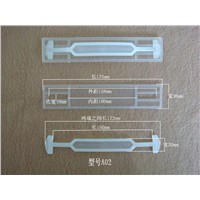 Good Quality Plastic Handle