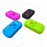 Gps / Gsm Personal Tracker For Elder Chid China Manufacturer