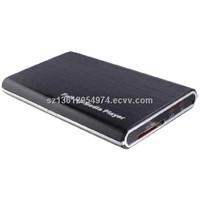 "HDD media player in advertising media palyer,supports internal 2.5"" hard dish"