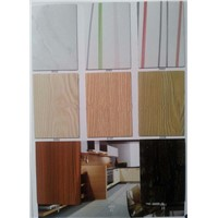 HPL material, HPL door laminate, Decorative paper for HPL