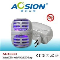 High Effective House Mosquito  killer  UV Lamp
