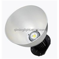 High Efficiency Led High Bay Light 180W IP65 led high bay lighting dc