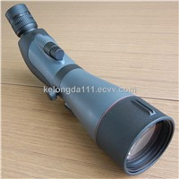 High Optical Performance 20-60X85 Bird Watching Binocular