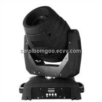 High Power 90W Pro LED Spot Moving Head nighclub DJ Stage Light