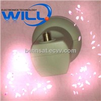 High Quality Sharp Ku Band LNB lnbf