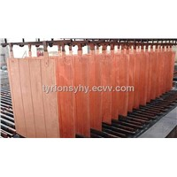 High quality  Copper Cathodes /Electrolytic Copper 99.99%