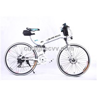 High quality low price 36V 250W electric mountain bike bicycle E-MTB