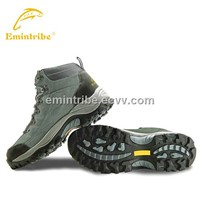 Hiking boot Hiking Shoes River Hiking shoes High cut boot