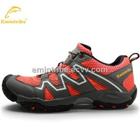 Hiking shoes River footing shoes quick dry mesh shoes
