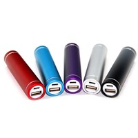 Hot Sale Mobile Mini Travel Charger 2200mAh P81-C